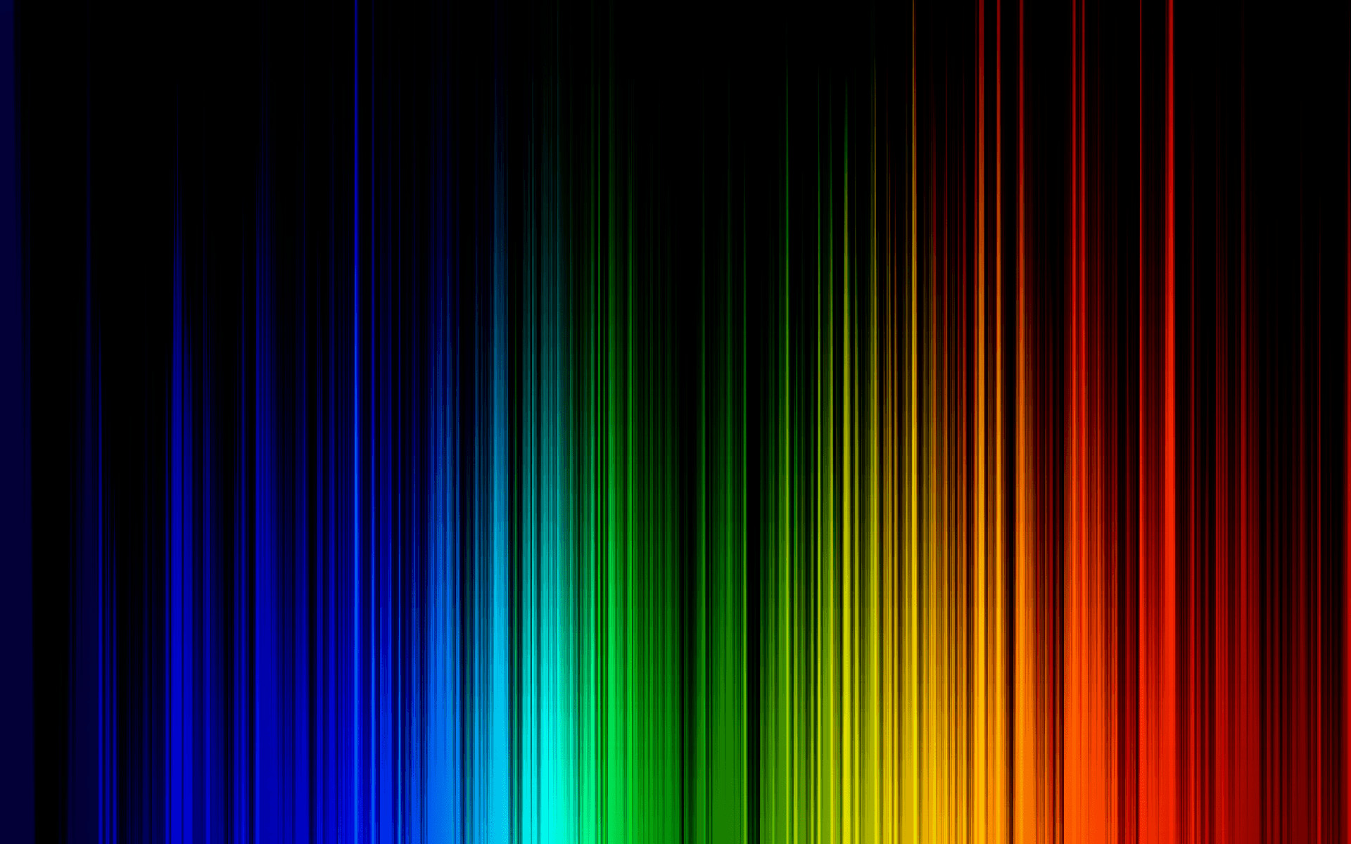 Neon Background Images ·①
