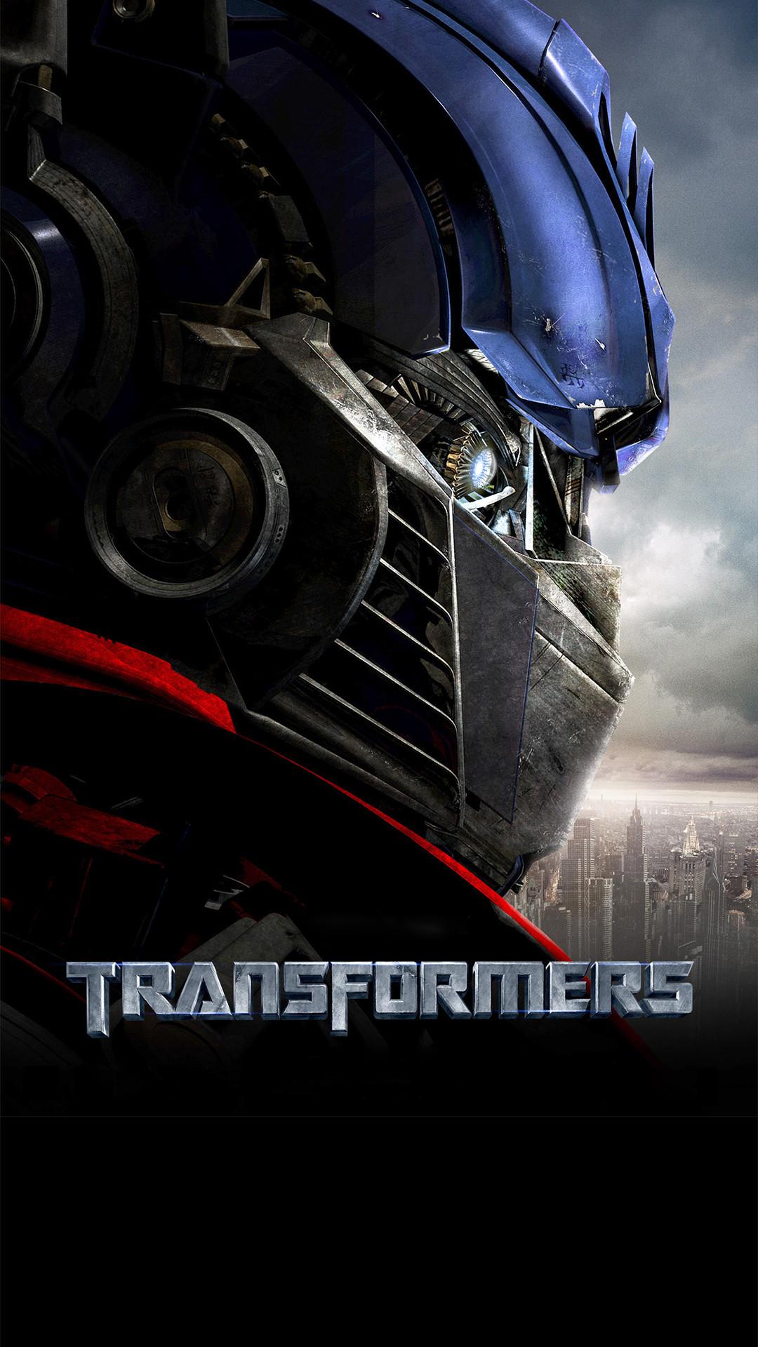 Transformers Fall Of Cybertron Hd Wallpapers 1080p Optimus Prime 2018 Wallpaper 183 ① Wallpapertag