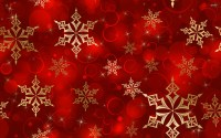 36+ Red Christmas backgrounds  Download free stunning HD ...