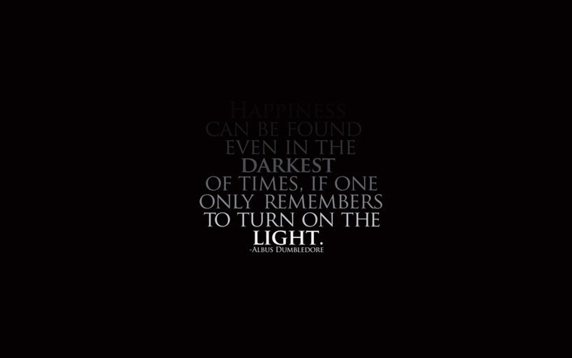 Dumbledore Quote Iphone Wallpaper 53 Harry Potter Backgrounds 183 ① Download Free Beautiful