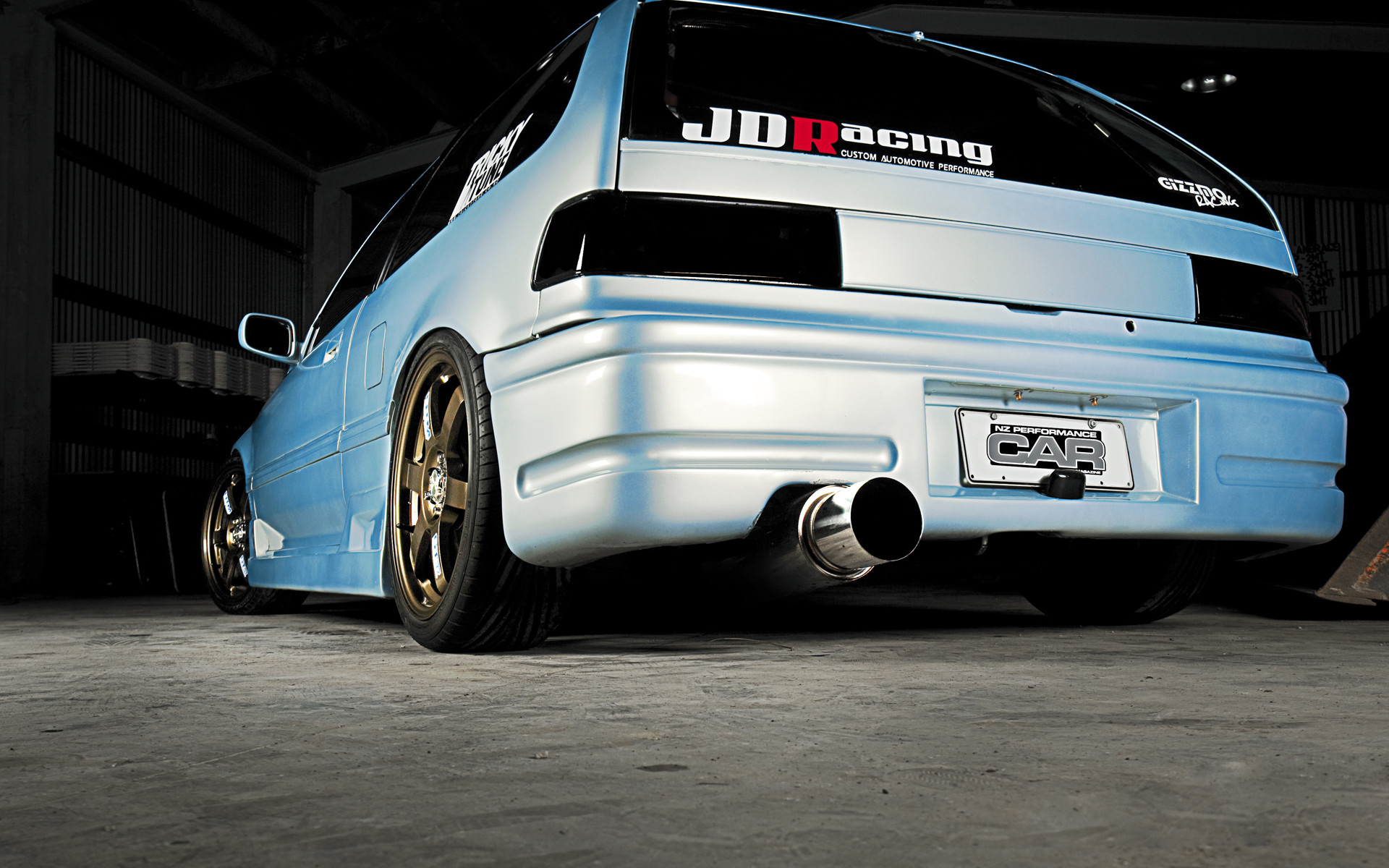 Full Hd Car Wallpapers 2014 Honda Crx Wallpaper 183 ① Wallpapertag