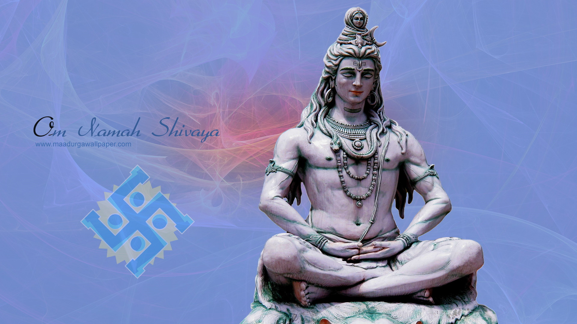 Shiva Smoking Chillum Hd Wallpaper God Wallpaper 183 ① Wallpapertag