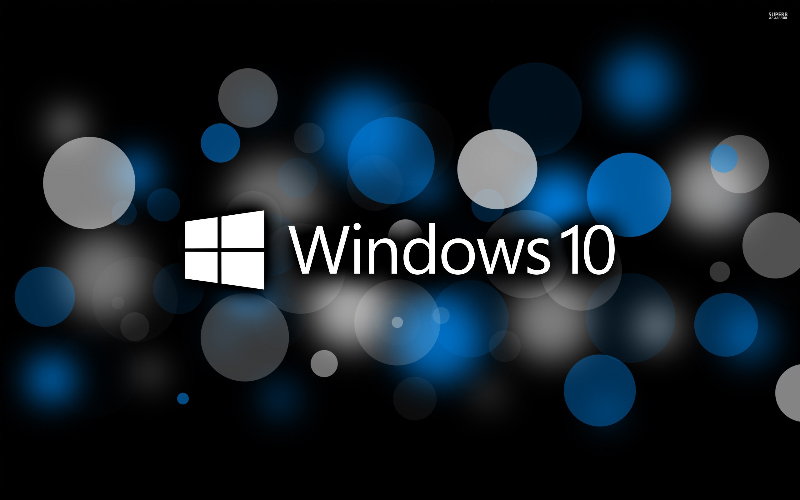 22+ wallpapers for windows 10 ·① download free cool full hd