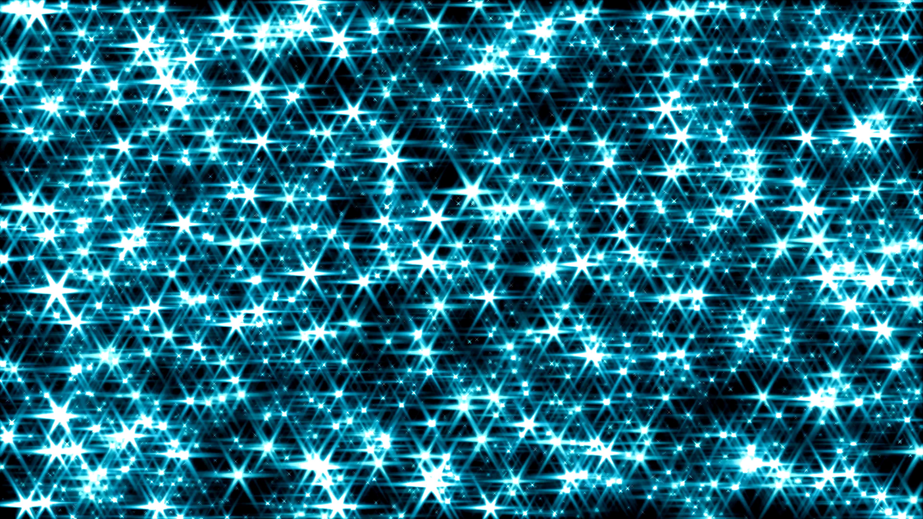 Falling Gold Sparkles Wallpaper Glitter Background Images 183 ① Wallpapertag