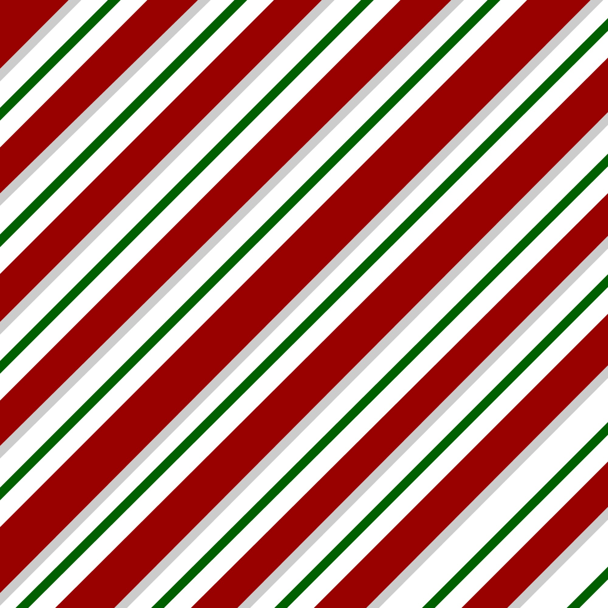 Cowboy Bebop Iphone X Wallpaper Candy Cane Background 183 ① Download Free Cool Hd Wallpapers