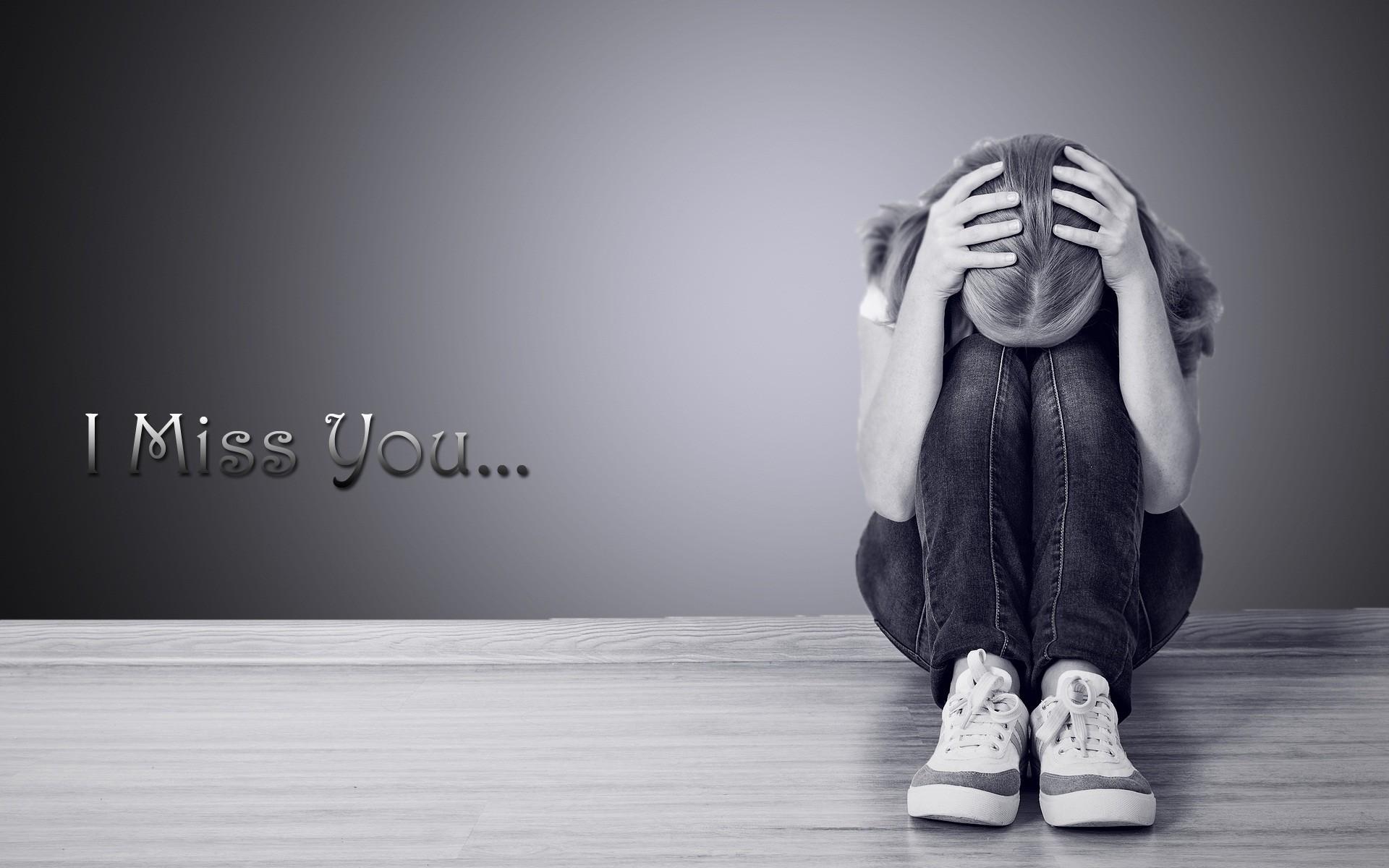 Sad Girl Full Hd Wallpaper Download Crying Wallpapers 183 ① Wallpapertag