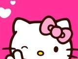 Hello Kitty Screensavers And Wallpapers Wallpapertag