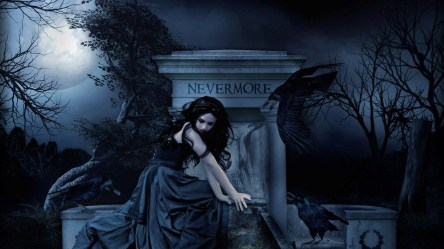 cool gothic wallpapers goth backgrounds hd wallpapertag screen