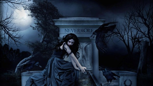 Cool Gothic Wallpapers Wallpapertag