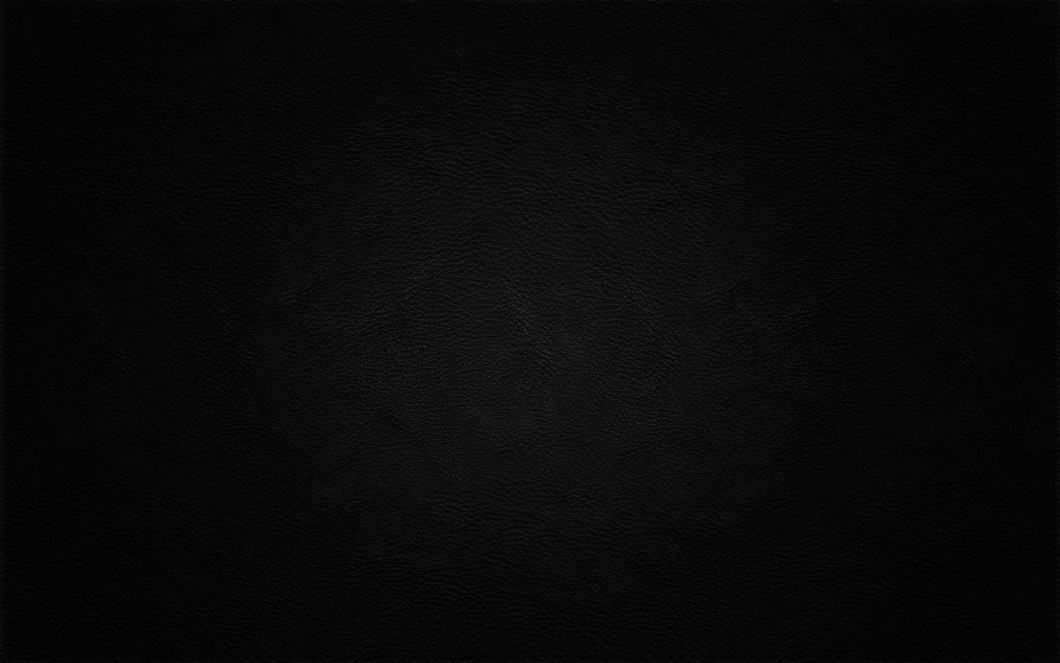 2560x1600 Plain Black Wallpaper Android Circles 1 Free High Resolution Wallpapers For