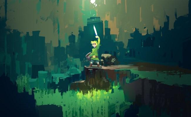 30 Zelda Wallpapers Download Free Full Hd Backgrounds