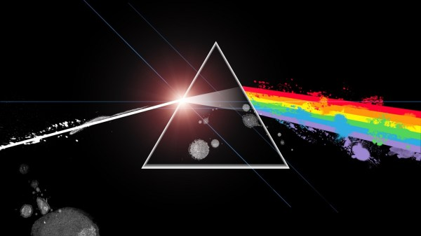 20 Pink Floyd Wallpaper High Resolution Pictures And Ideas On Meta