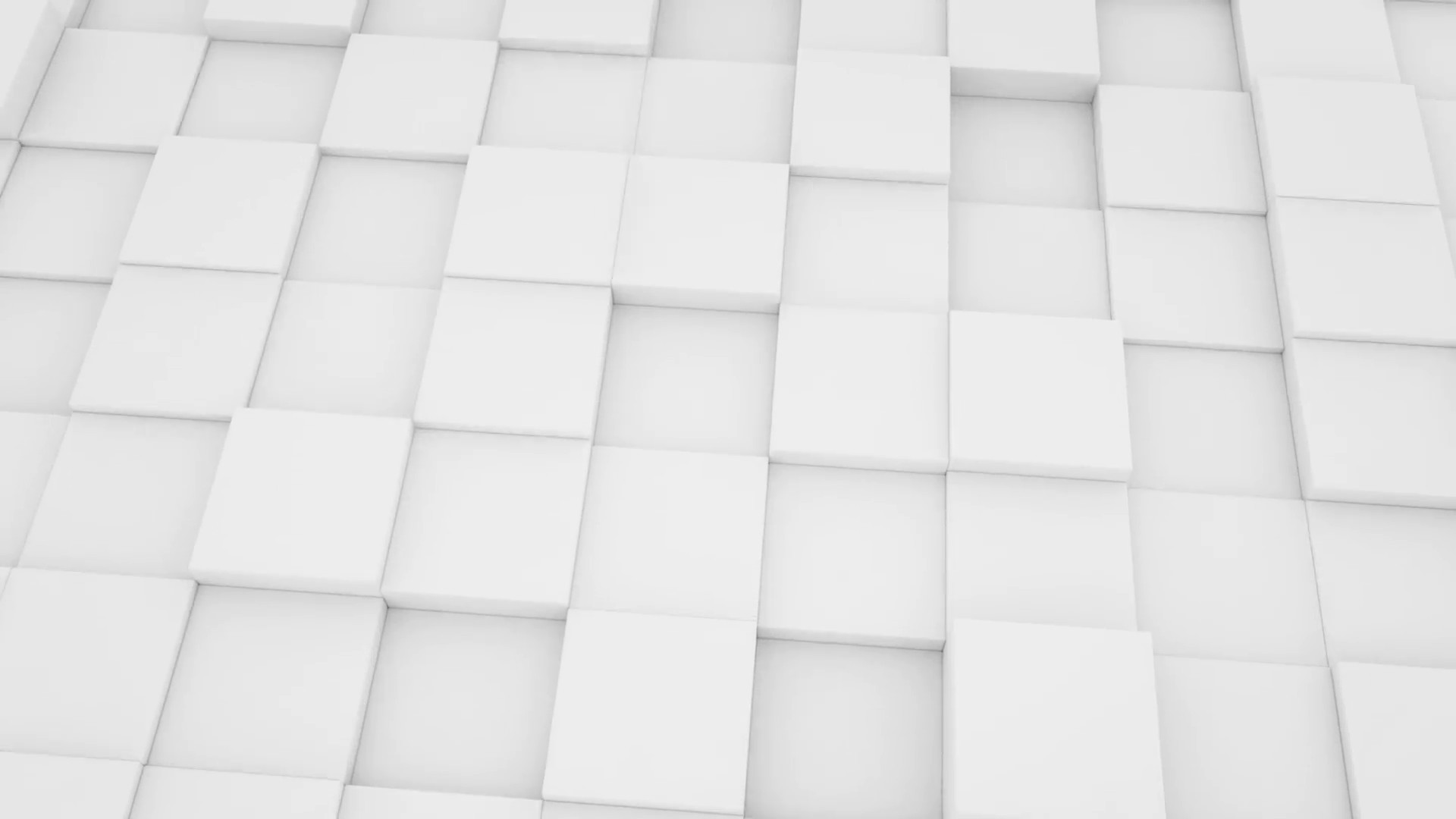 Geometric Background Download Free Awesome Hd