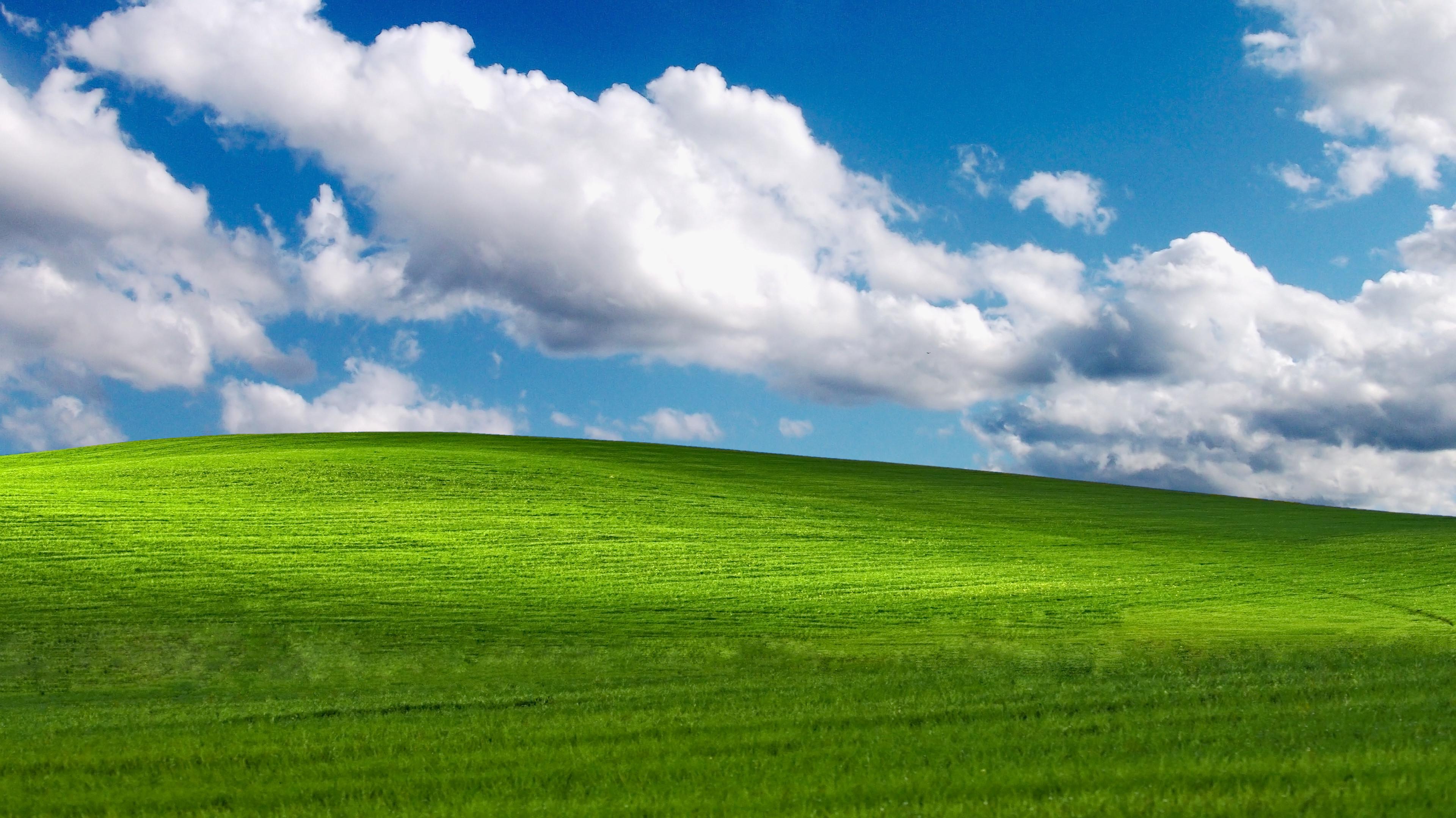 Windows xp Wallpaper HD ·① WallpaperTag