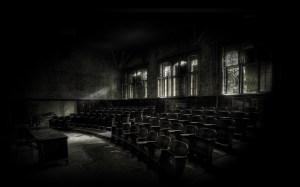 scary dark wallpapers creepy horror spooky evil wallpapertag