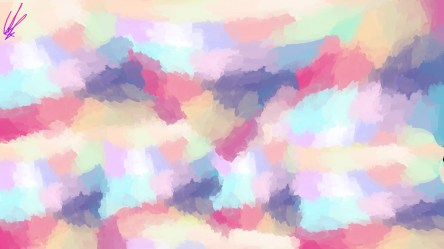pastel aesthetic macbook wallpapers