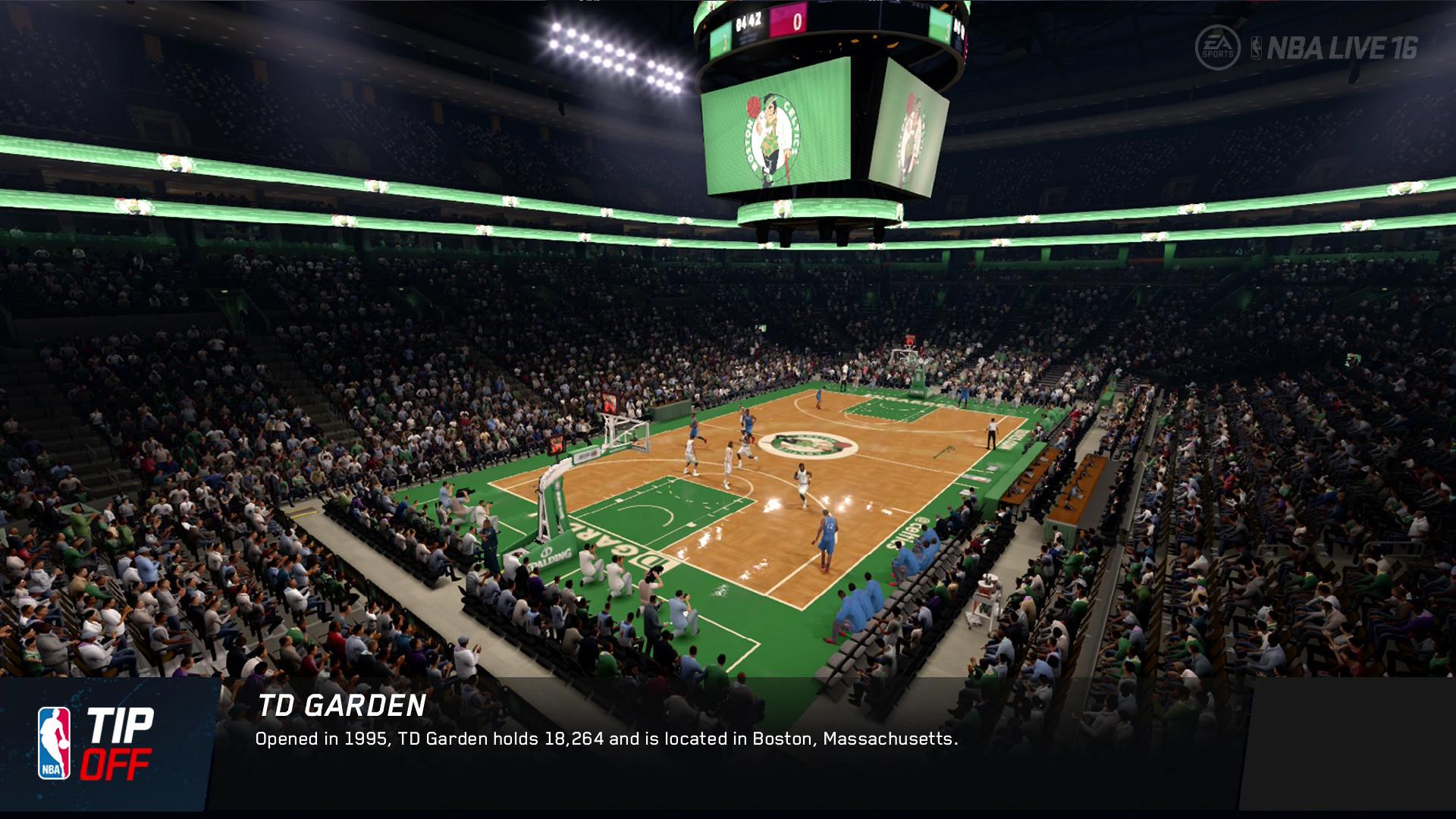 Celtics Wallpaper Iphone X Boston Celtics Iphone Wallpaper