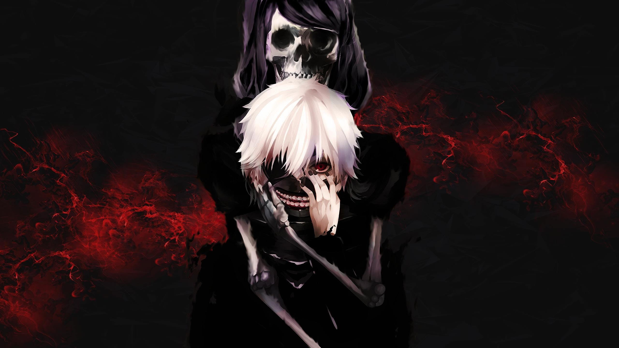 Zerochan anime image gallery for tokyo ghoul, mobile wallpaper. Tokyo Ghoul wallpaper HD ·① Download free cool backgrounds ...
