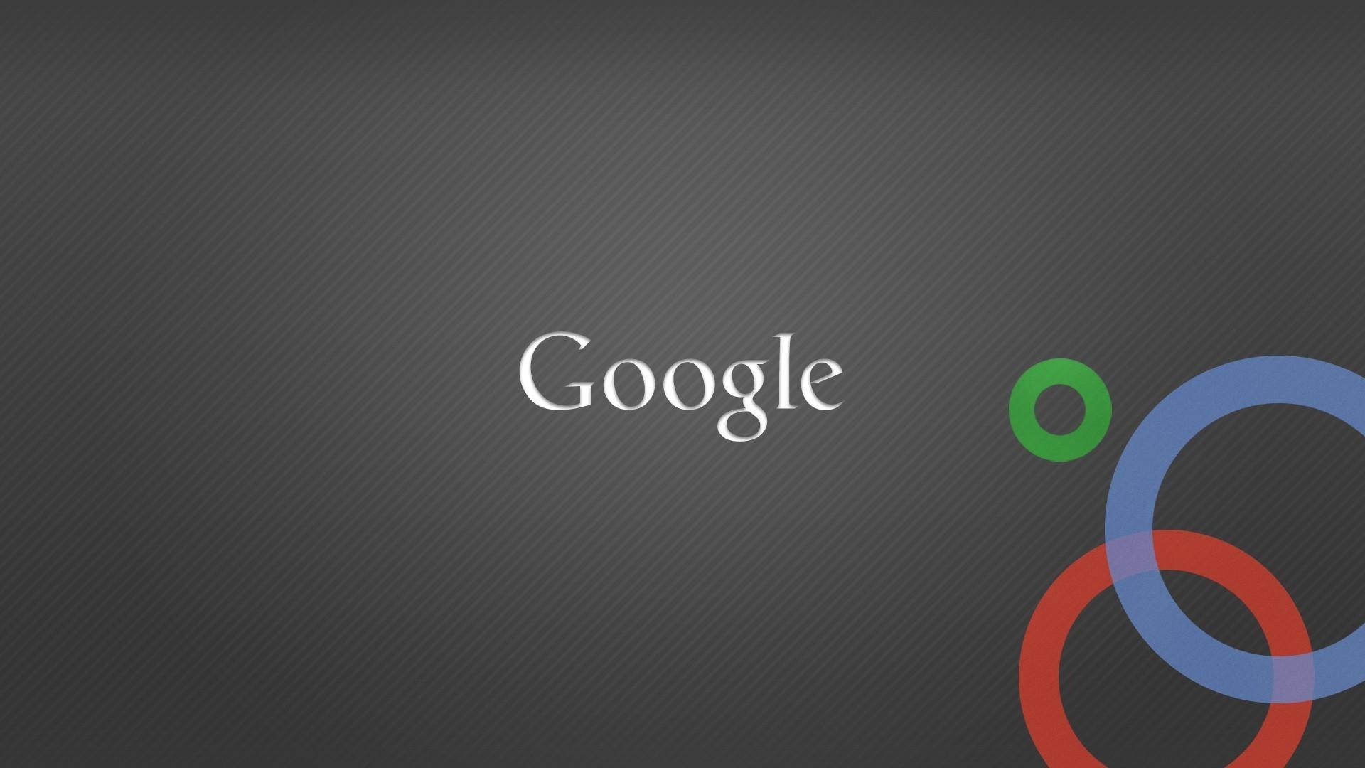 Free Live Fall Wallpapers For Desktop Google Chrome Wallpaper Background 183 ① Wallpapertag