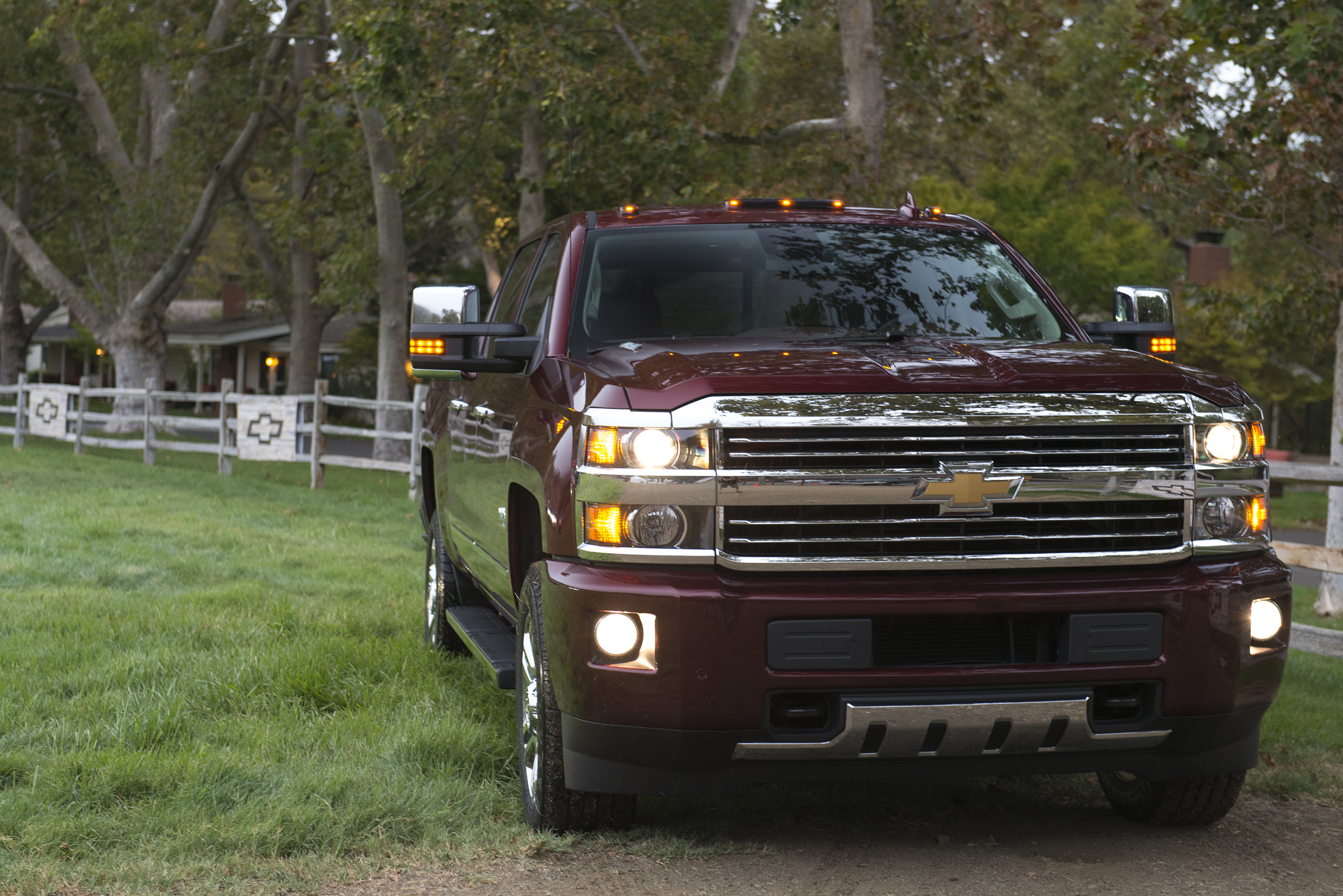 Lifted Truck Iphone Wallpaper Chevy Silverado Wallpaper 183 ① Wallpapertag
