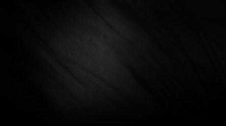 background plain 1080p hd wallpapers desktop iphone resolution wallpapertag