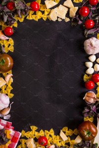 Food background  Download free beautiful High Resolution ...