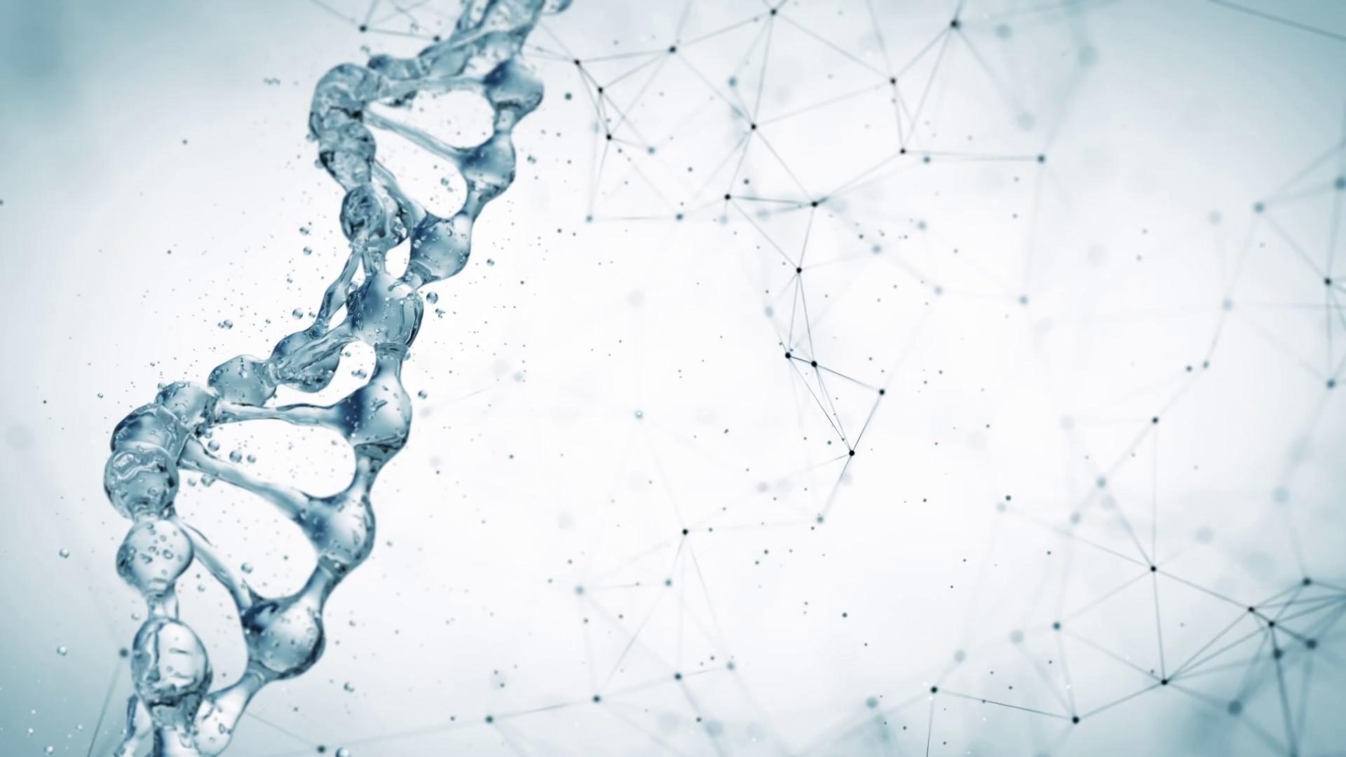 The Joker Animated Wallpaper Background Nanotechnology Hd 183 ① Wallpapertag