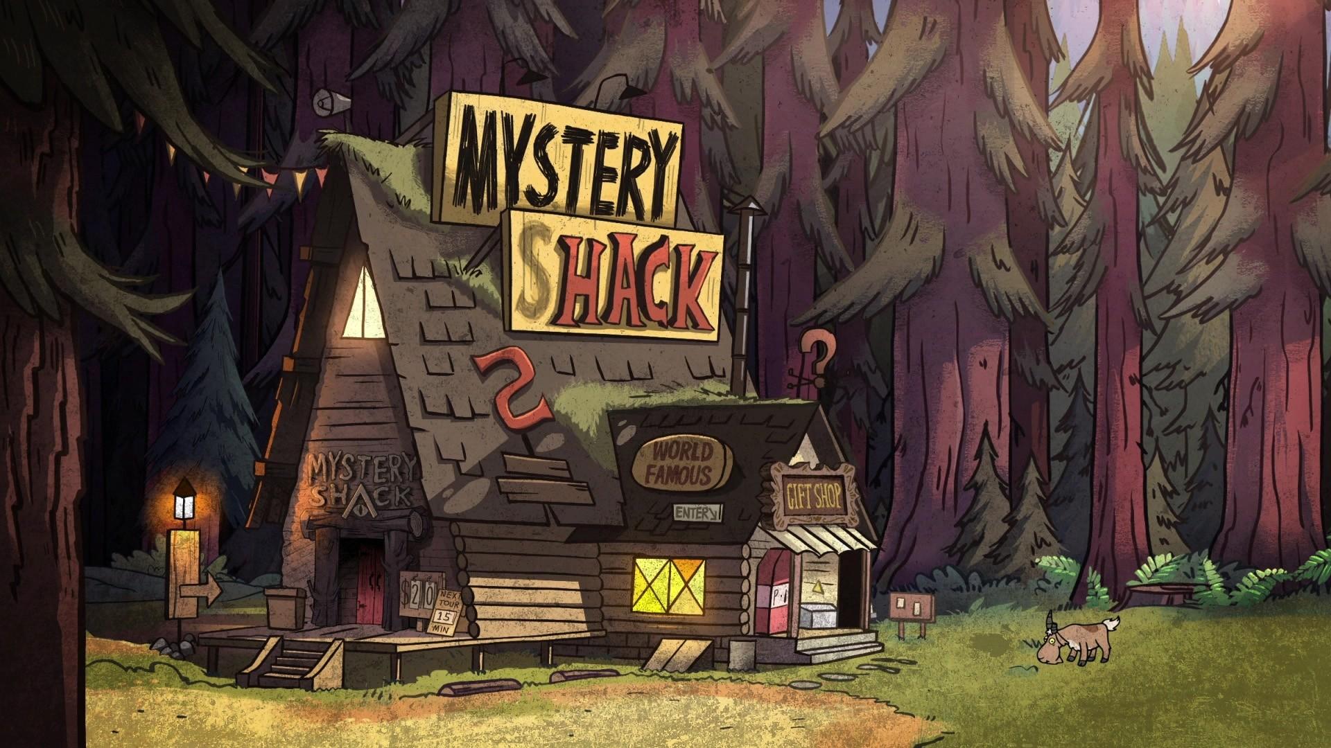 Gravity Falls Wallpaper Iphone 59 Gravity Falls Backgrounds 183 ① Download Free Amazing Hd