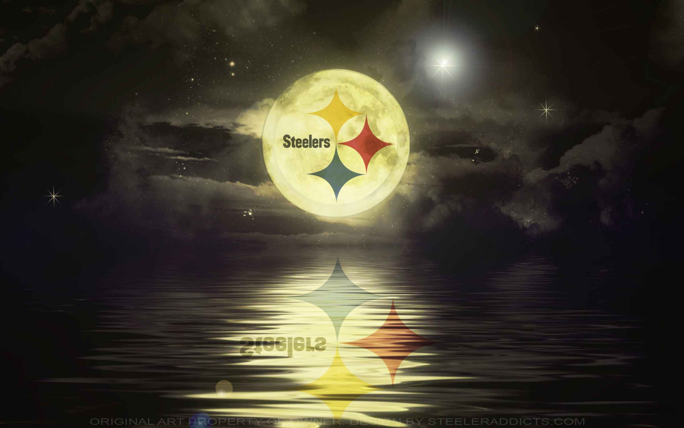 New Hd Wallpapers For Pc Free Download Pittsburgh Steelers Wallpaper 183 ① Download Free Full Hd