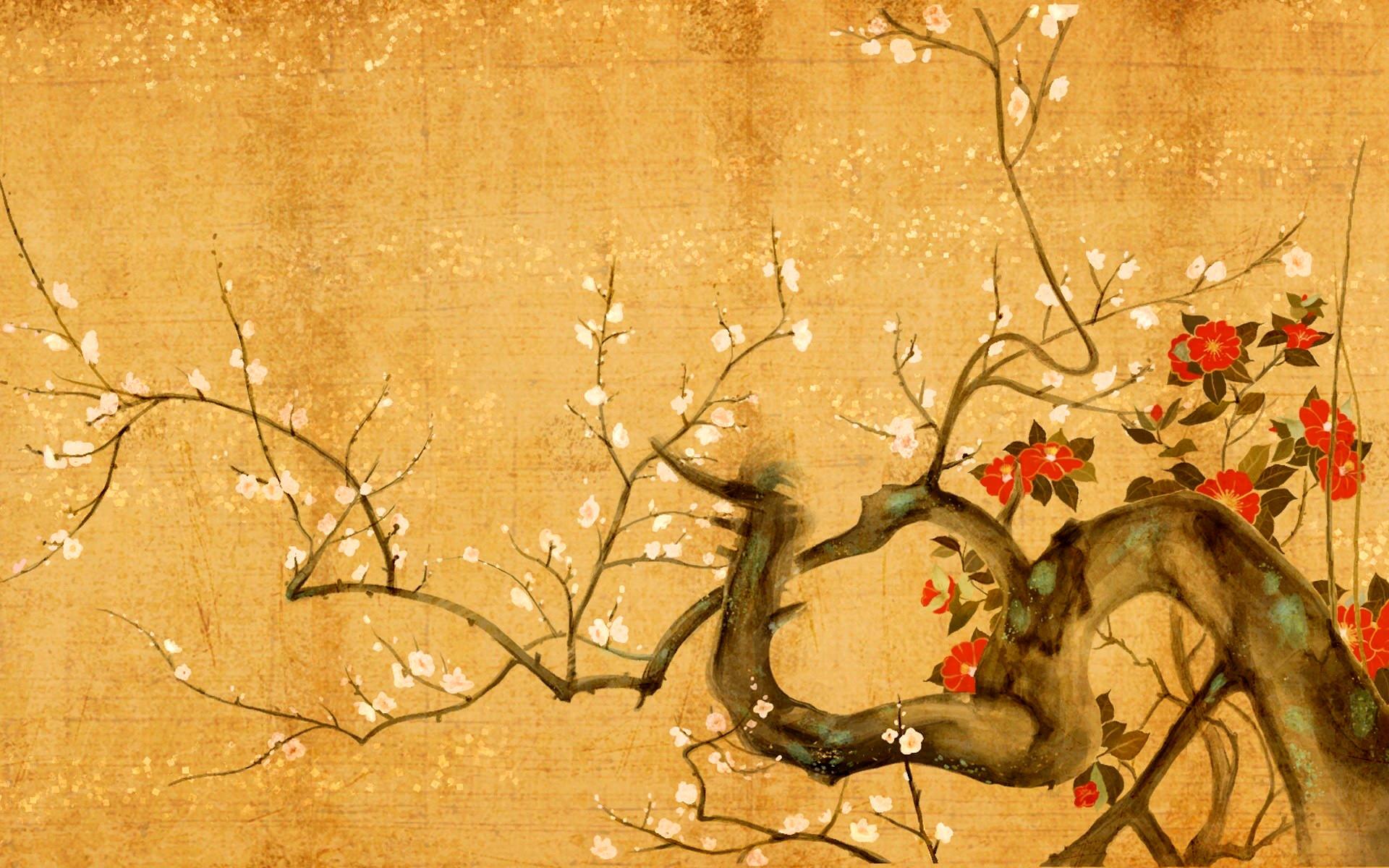 Total War Shogun 2 Fall Of The Samurai Wallpaper Hd Shogun Wallpaper 183 ① Wallpapertag