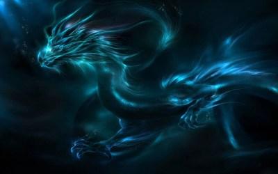 dragon eyes dragons vs 2560a griffins 1600 hd wallpapertag