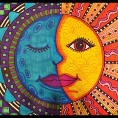 Et Art 6 Square D Gfci Wiring Diagram Cool Mexican Backgrounds ①