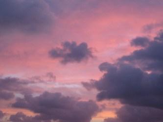 grunge clouds sunset background pastel purple backgrounds pale google desktop cloud sky hd zoeken wallpapertag