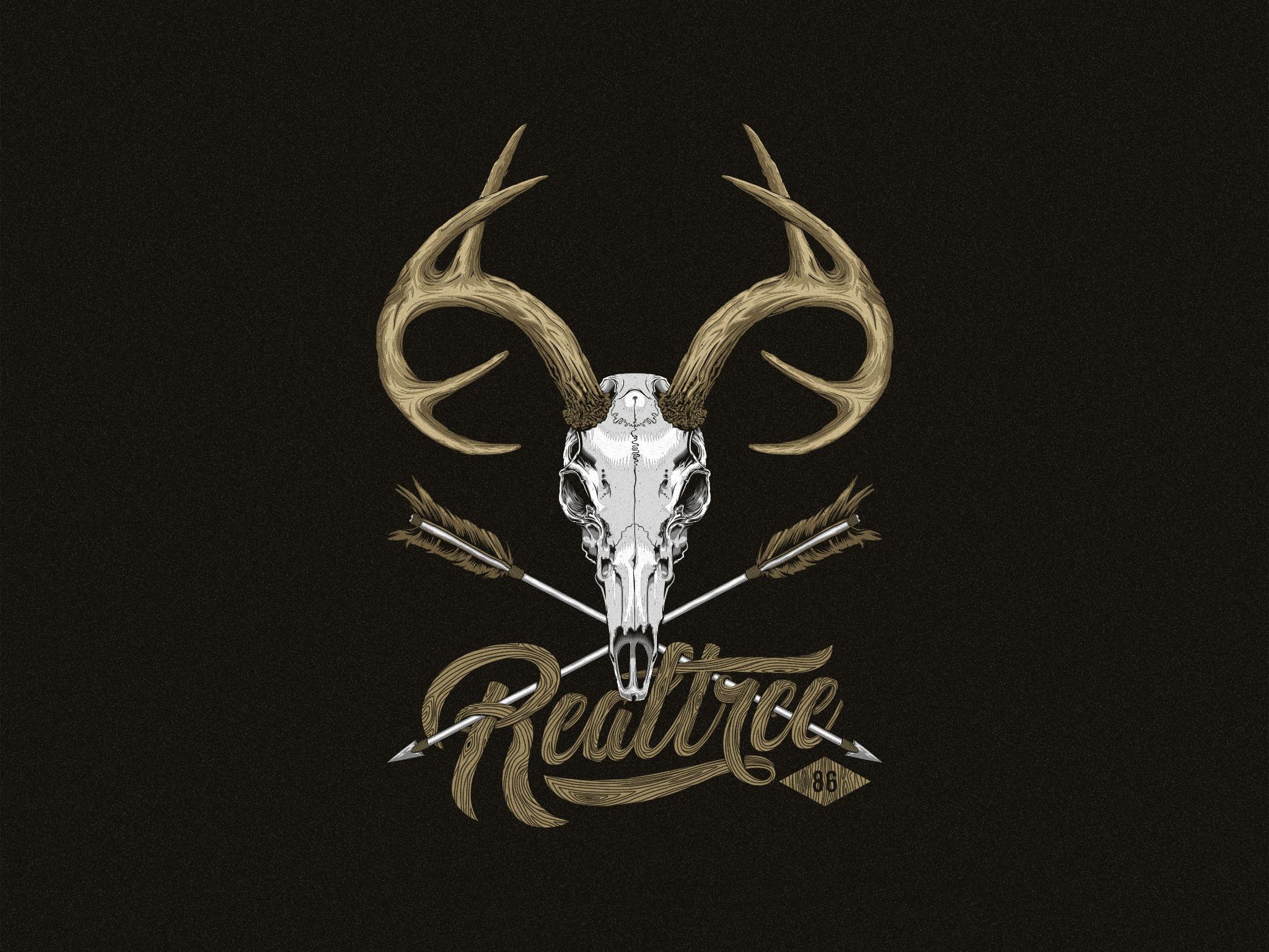 Realtree Ap Wallpaper For Iphone Realtree Deer Wallpaper 183 ① Wallpapertag