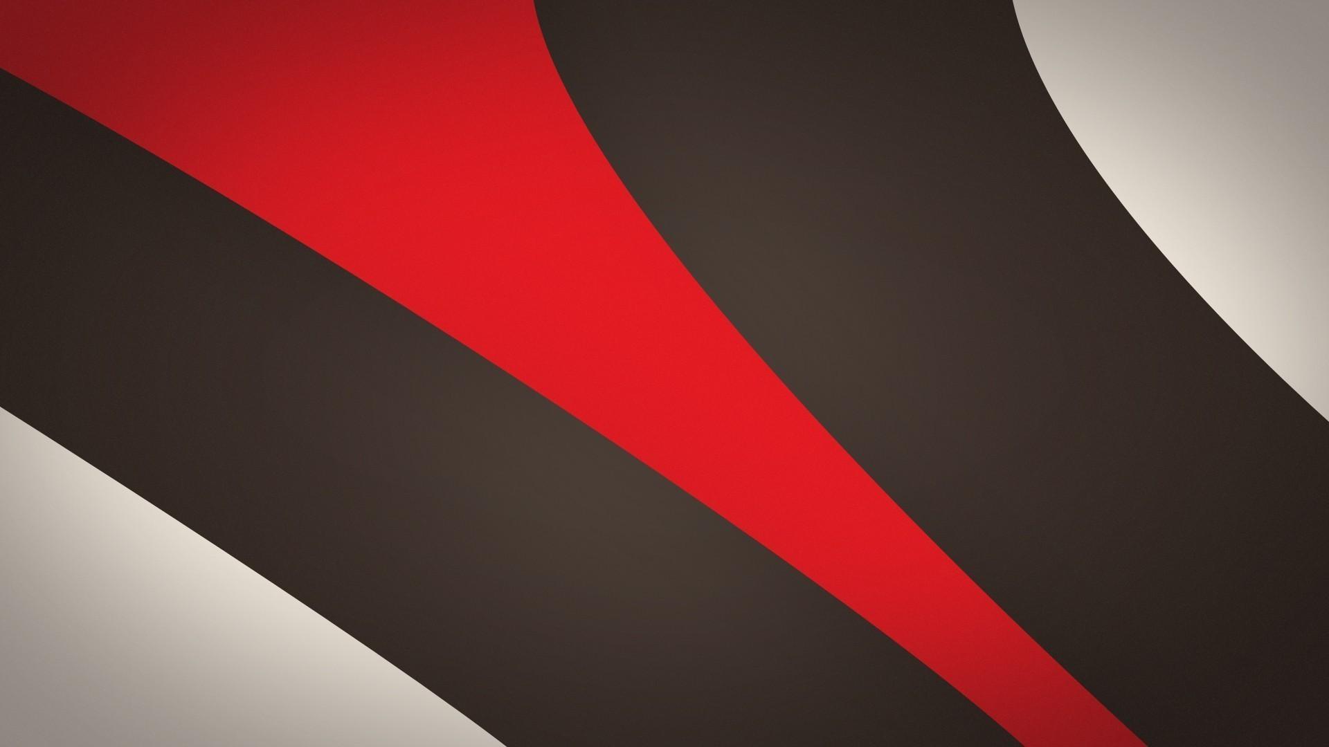 Red wallpaper HD  Download free backgrounds for desktop