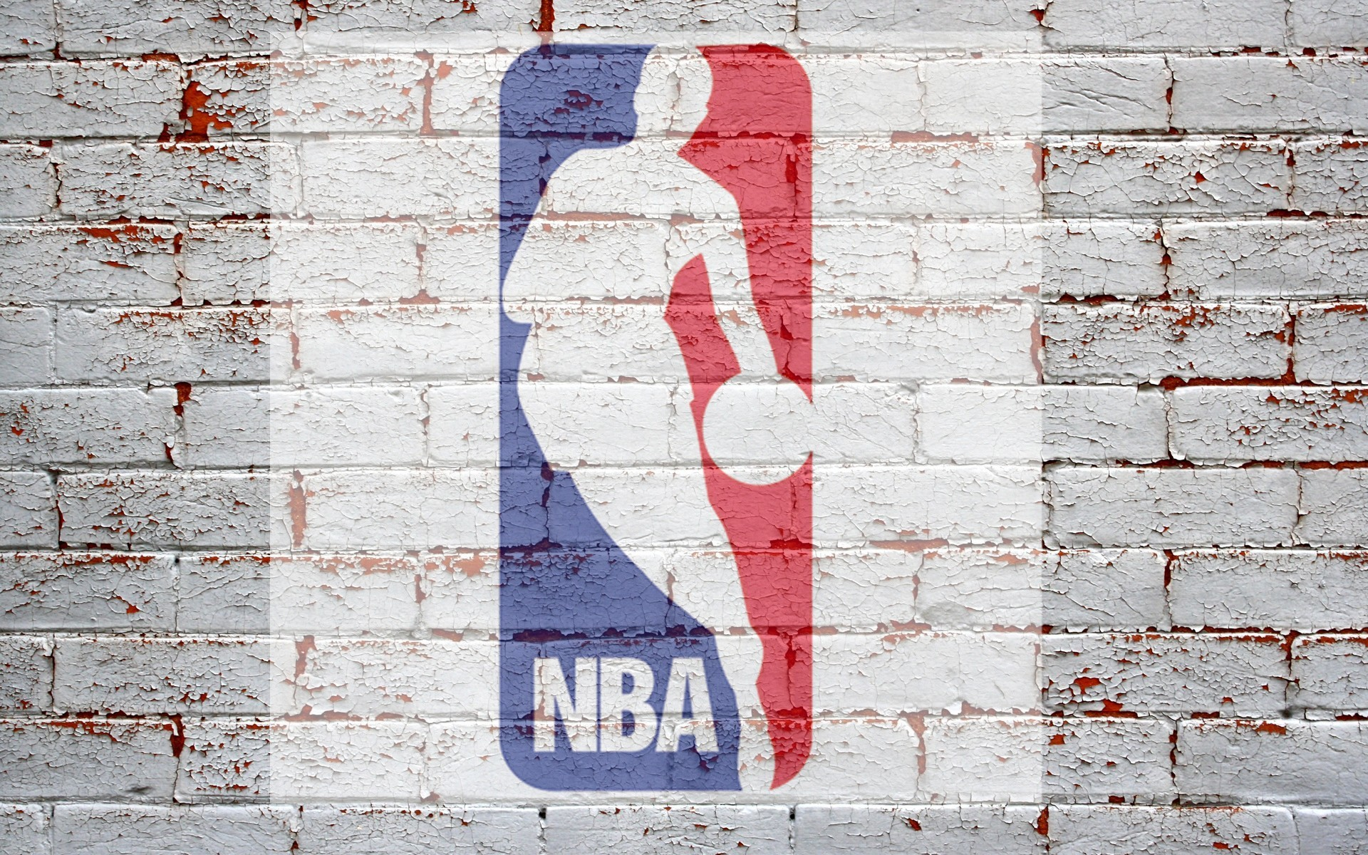 Vertical Full Hd Wallpapers 50 Nba Wallpapers 183 ① Download Free Hd Backgrounds For