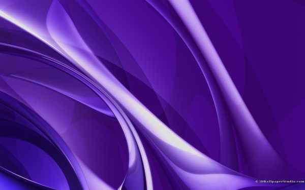 Purple Abstract Phone Backgrounds