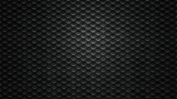 Black Texture Desktop Wallpaper