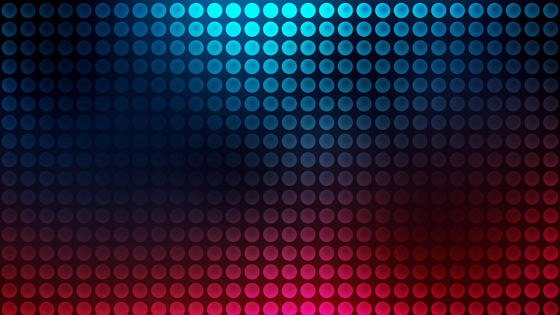 Iphone 6 Shelf Wallpaper Hd Polka Dot Wallpaper 183 ① Download Free Cool High Resolution