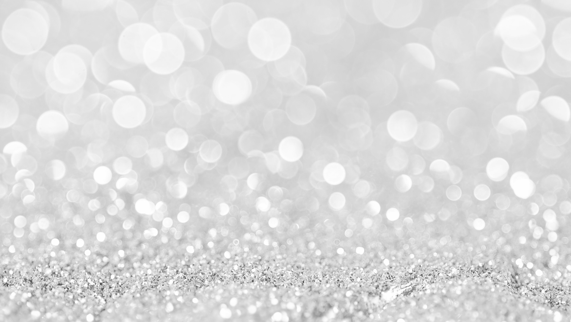 White Glitter Background Download Free Hd Backgrounds