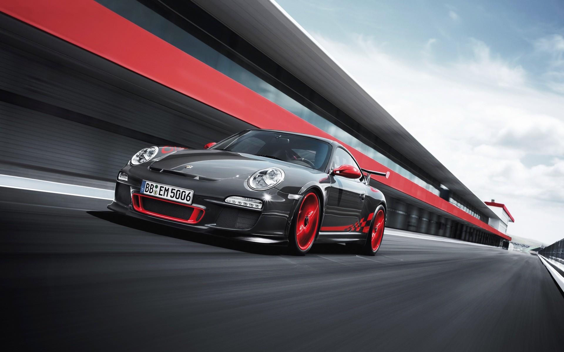 Porsche 911 Gt3 Rs Wallpaper ① Wallpapertag