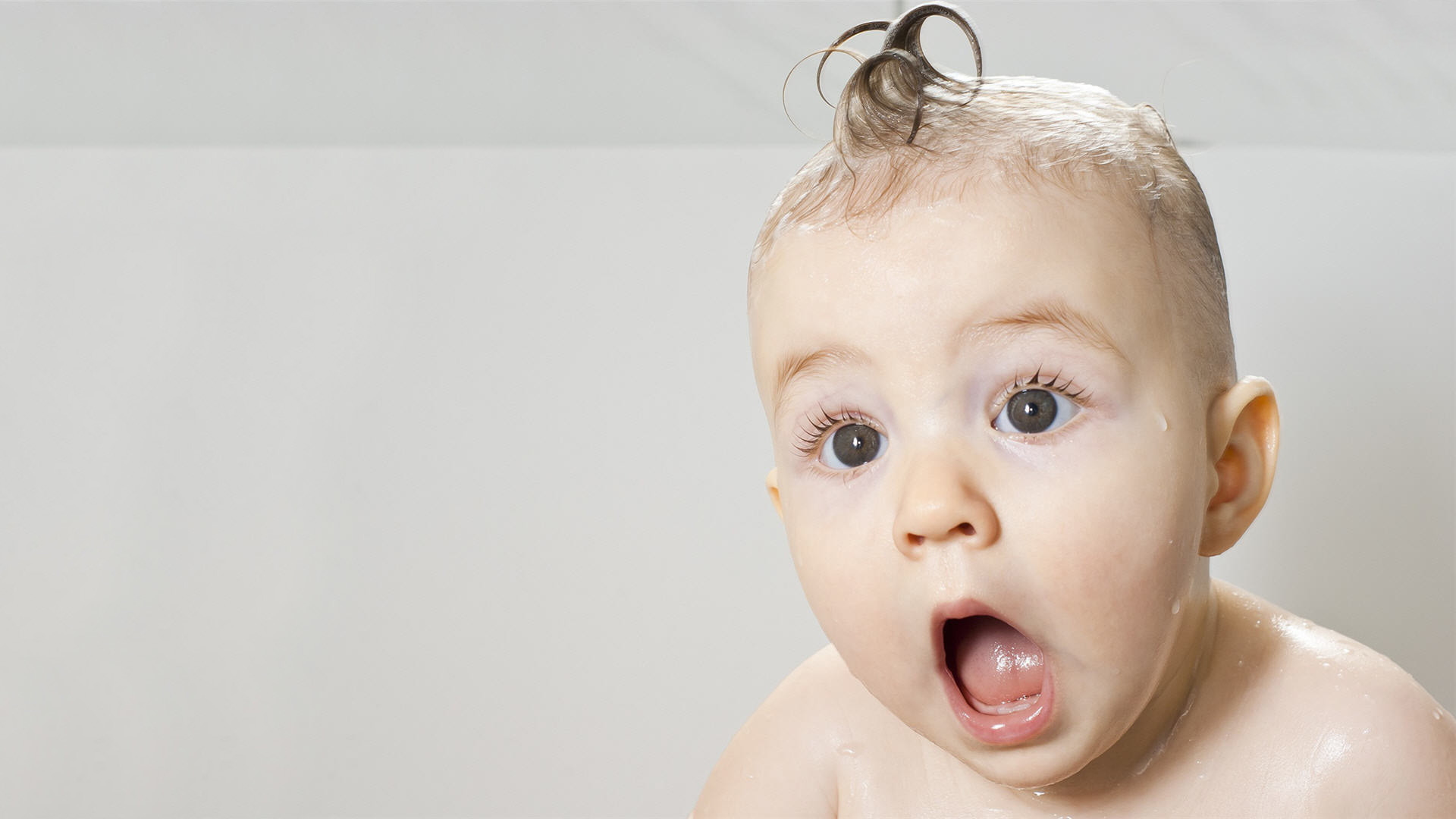 funny baby wallpapers wallpapertag