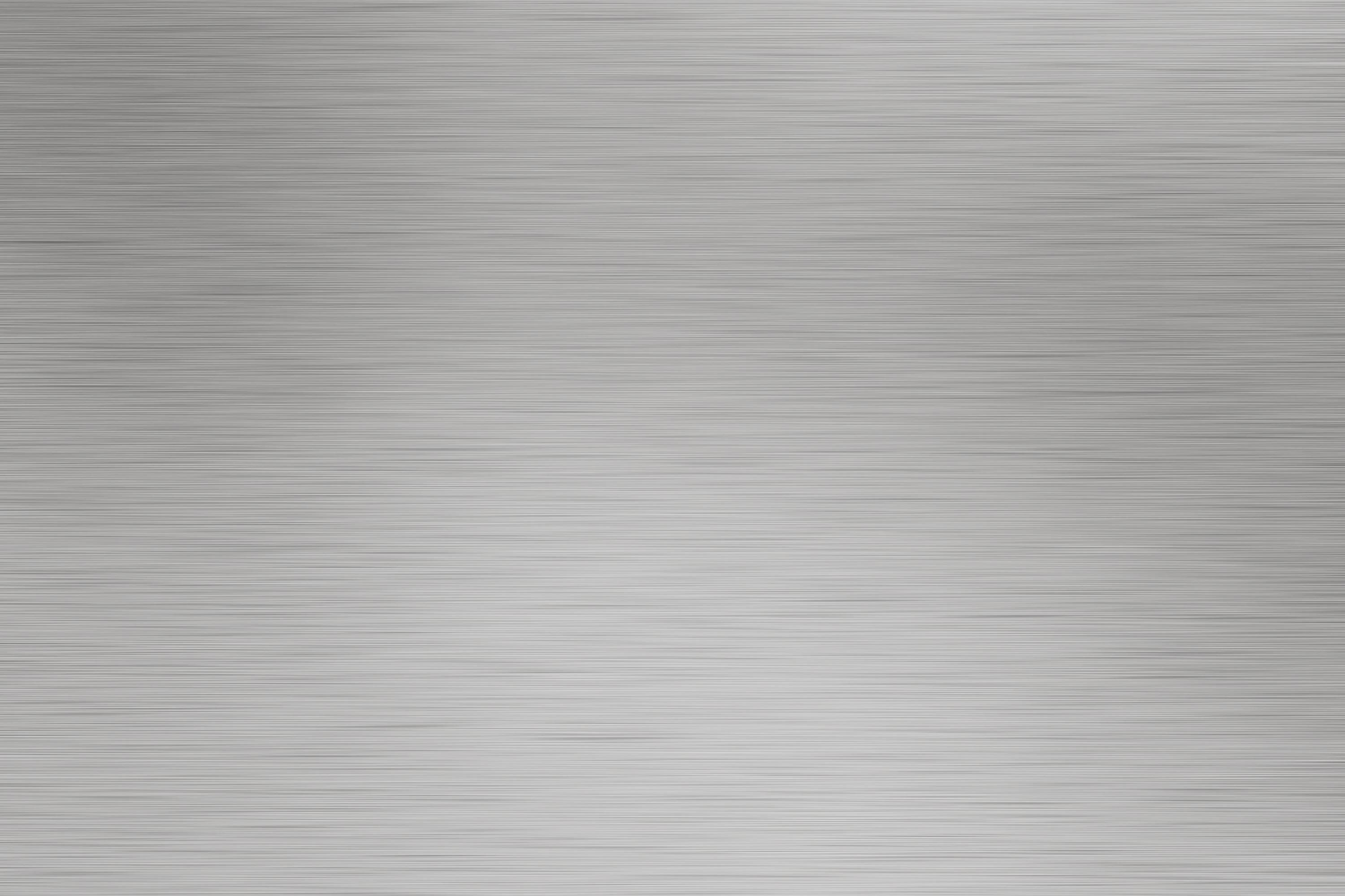Minimalist Iphone X Wallpaper Hd Silver Wallpaper 183 ① Download Free Stunning Backgrounds For