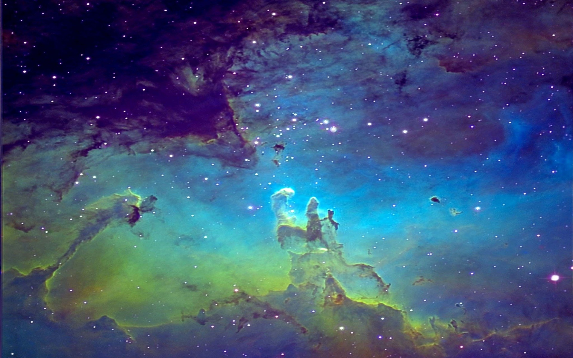 Galaxy wallpaper Tumblr ·① Download free beautiful backgrounds for desktop and mobile devices in any resolution: desktop. Android. iPhone. iPad ...