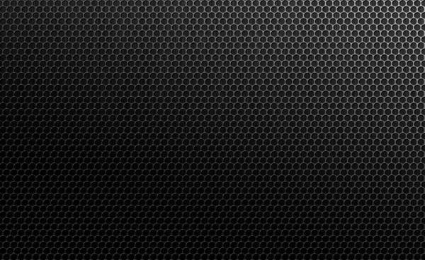 Cool Black Background Design Wallpapertag