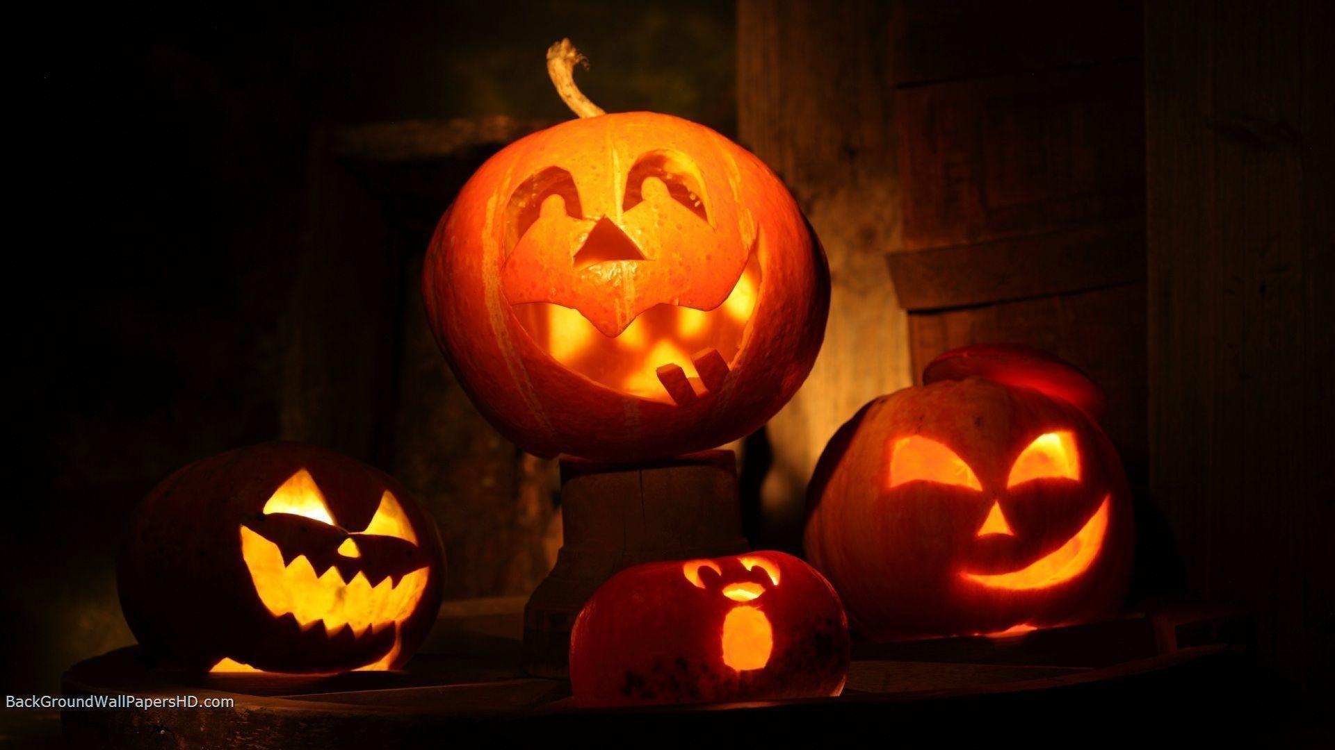 Avenged Sevenfold Iphone Wallpaper Scary Halloween Wallpaper Hd 183 ① Wallpapertag