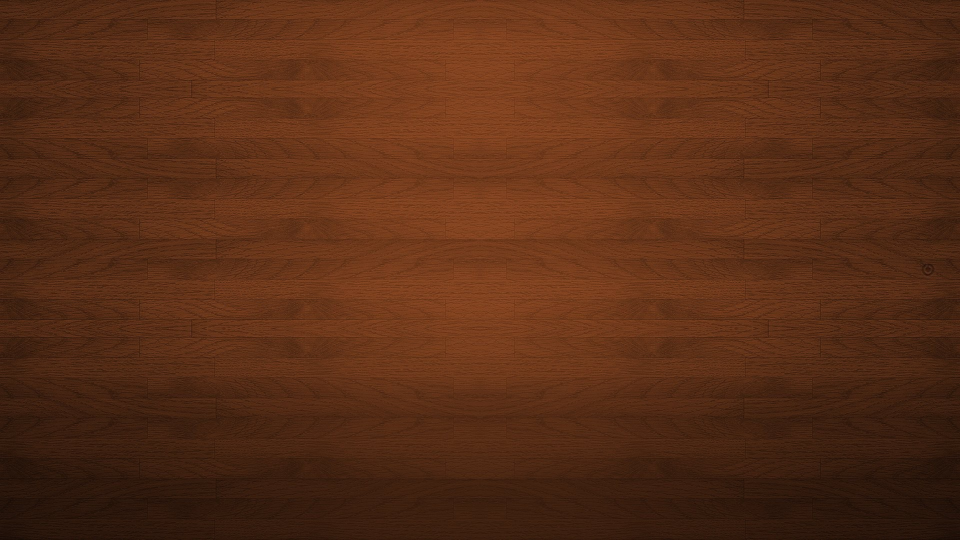 Glock Iphone Wallpaper Powerpoint Background 183 ① Download Free Awesome High