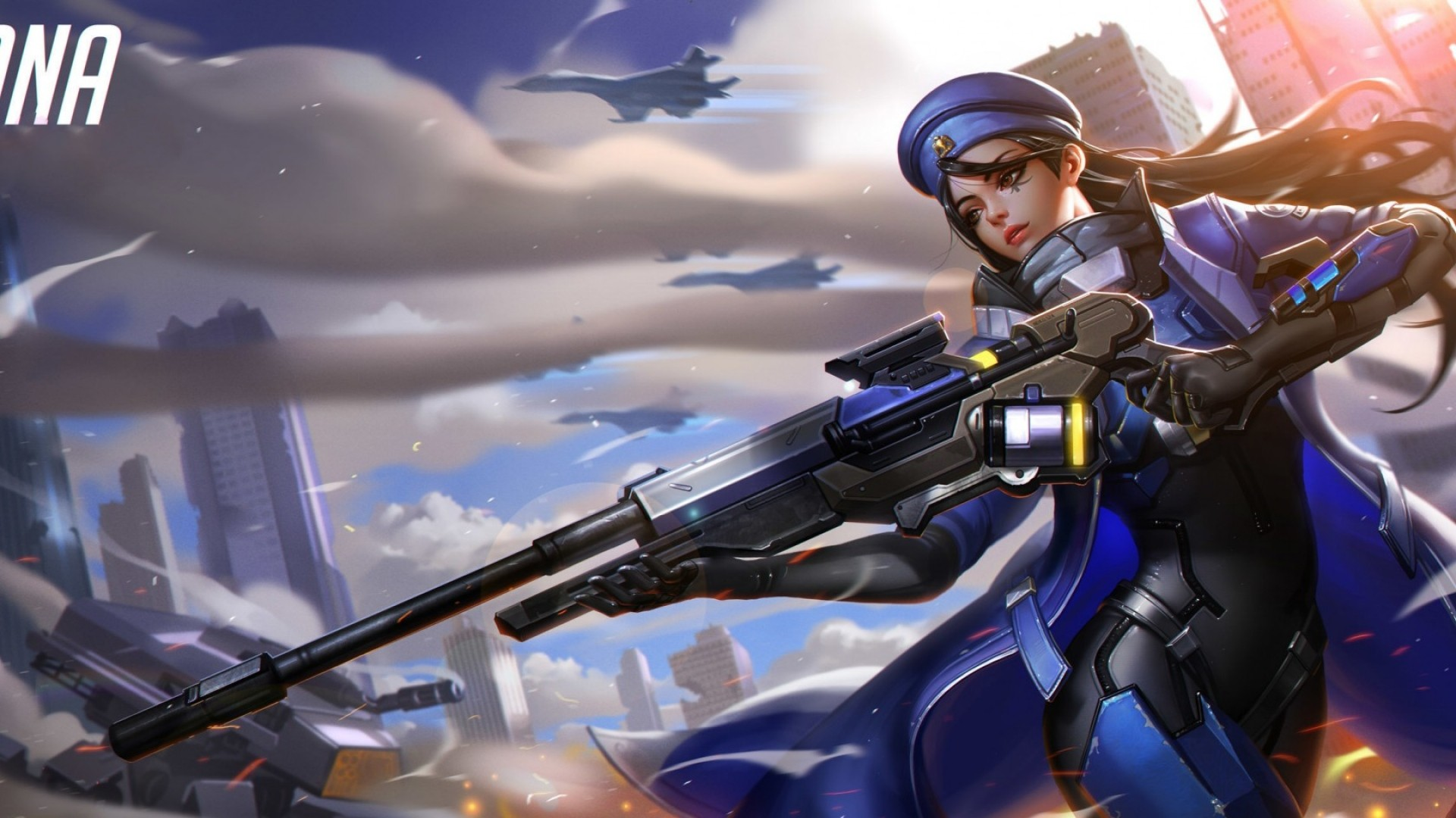 Fall Watch Wallpapers Overwatch Wallpaper 1080p 183 ① Download Free Cool High