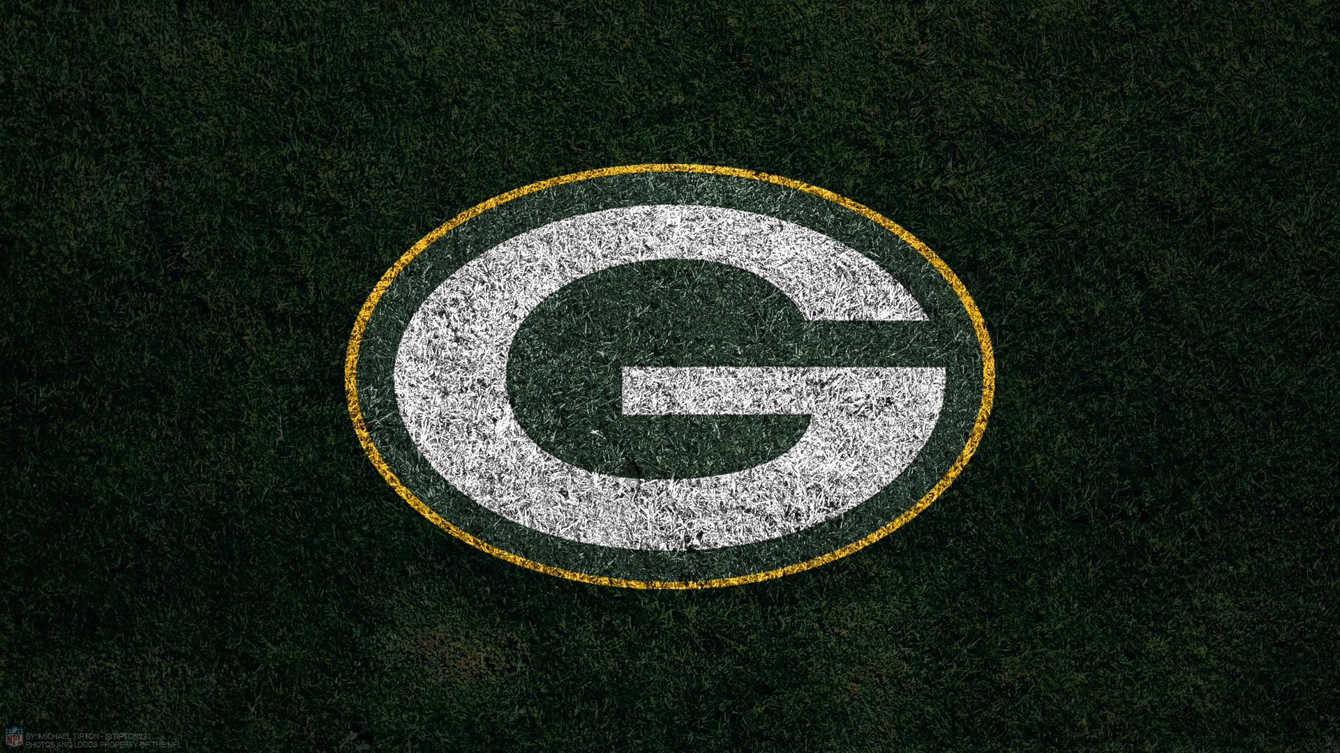 Green Bay Packers Iphone X Wallpaper Green Bay Packers Wallpapers 183 ① Wallpapertag
