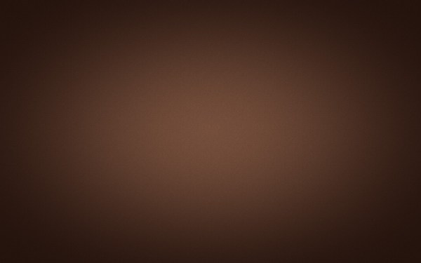 Light Brown Color Background